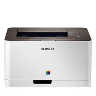 CLP-365 CLP-365 Colour Laser Printer
