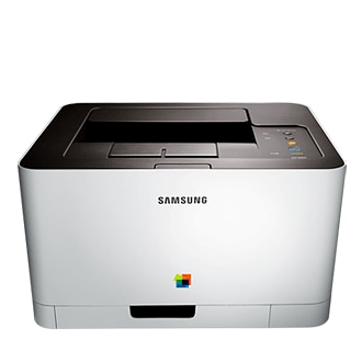 CLP-365W CLP-365W Colour Laser Printer