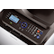 CLX-6260FR Colour Laser Printer