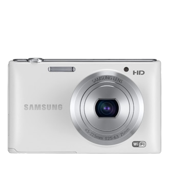 SAMSUNG ST150F SMART CAMERA ST150F