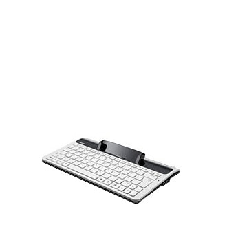 Galaxy Tab 7.0 Keyboard Dock