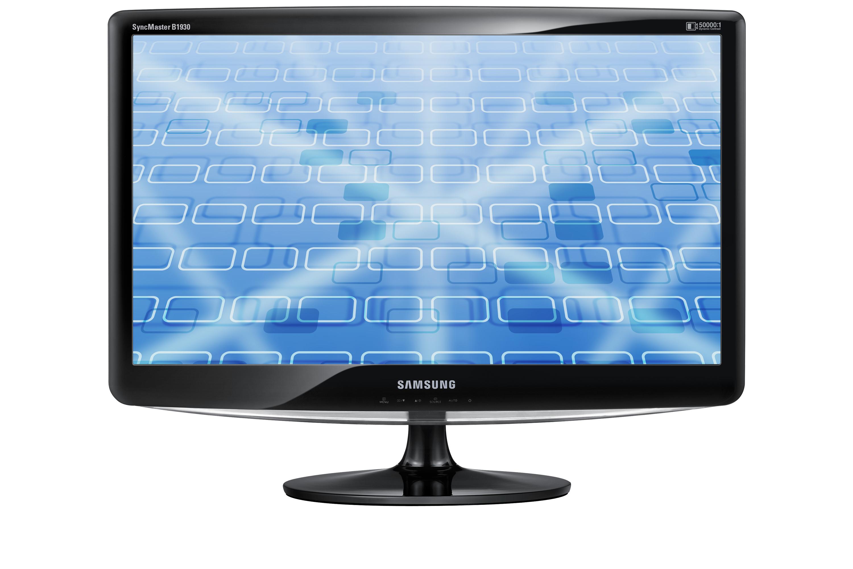 19 B1930N Series 30 Monitor