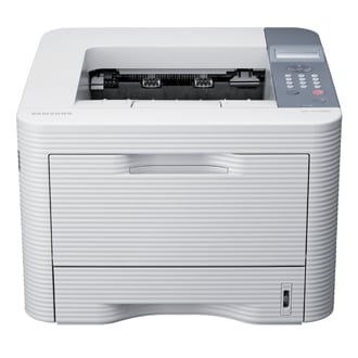 ML-3750ND ML-3750ND  Laser Multifunction Printer<br/>