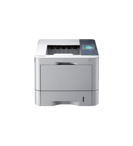 ML-4510ND Mono Laser Printer