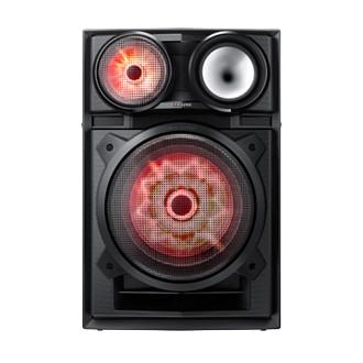 2.2Ch Mini Audio System HS9000