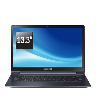 NP940X3GI ATIV BOOK 9 PLUS<br/>
