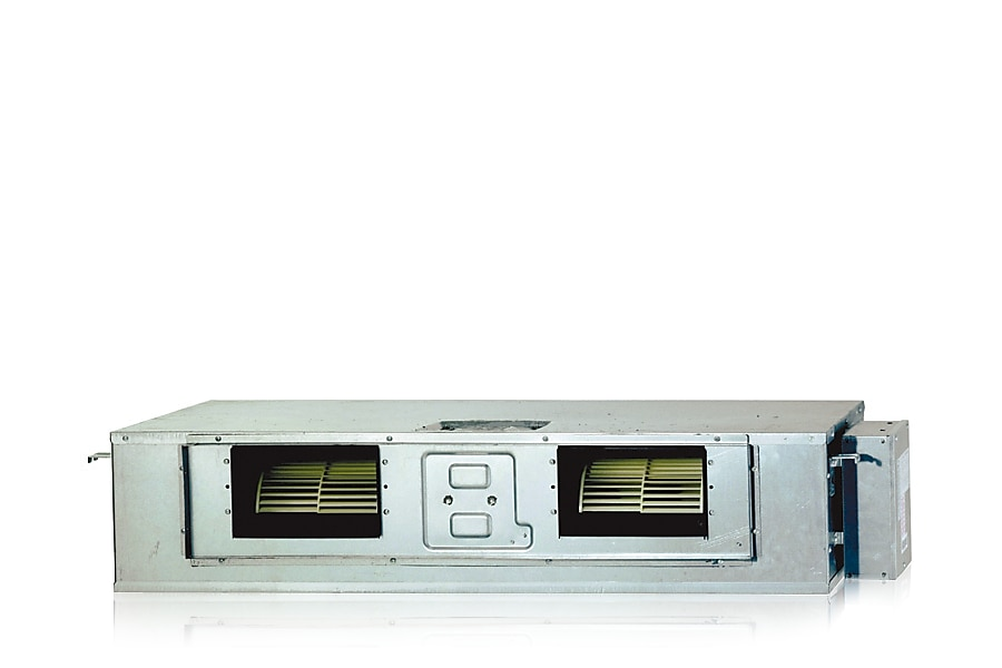 NS090SDXEA Front Silver