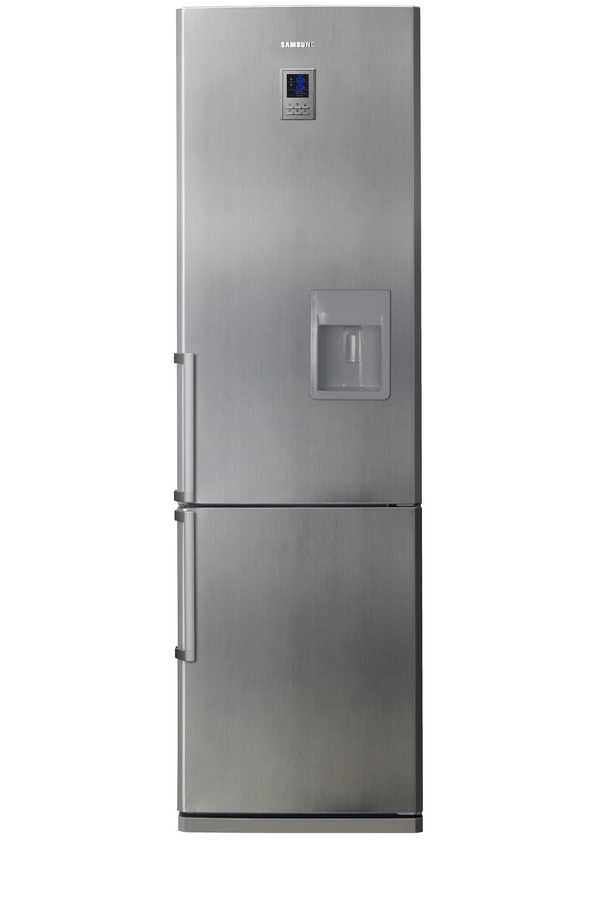 CORE BMF with Bar Handle, 318 L, Inox