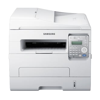 SCX-4729FW SCX-4729FW  Laser Multifunction Printer<br/>