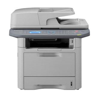 SCX-4833FR SCX-4833FR  Laser Multifunction Printer<br/>