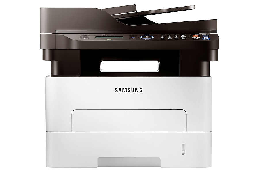 SL-M2675F Mono Laser Multifunction Printer