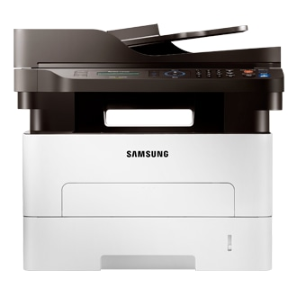 SL-M2875FW M2875FW Mono Multifunction Laser Printer