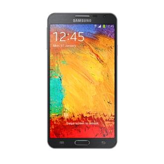 SM-N750 Galaxy Note3