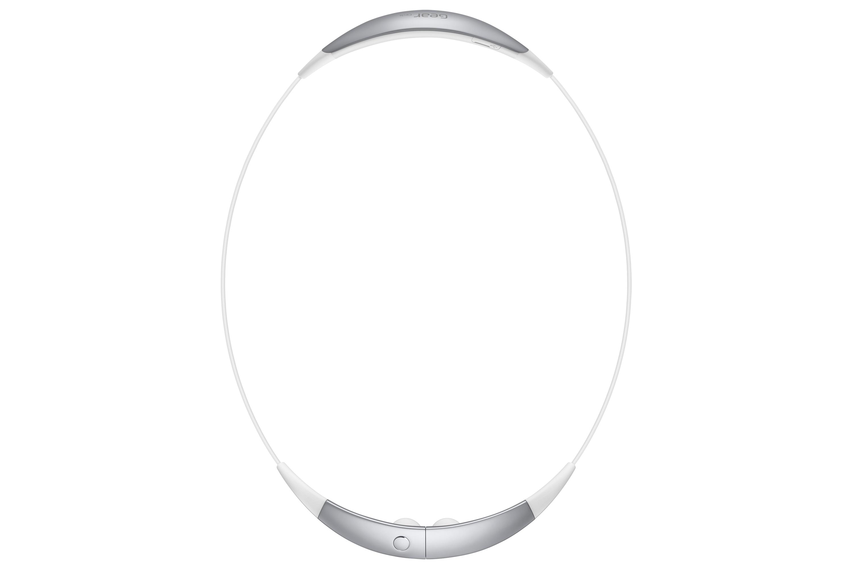 SM-R130 Top White