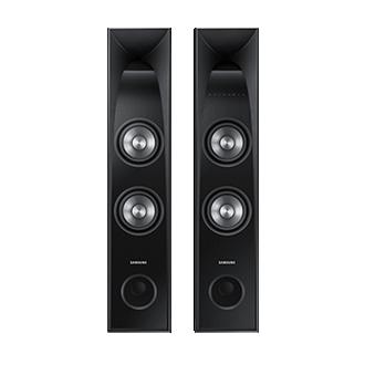 350 W 2.2Ch SoundTower H5500
