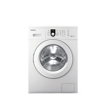AEGIS Washer with Volt Control, 5 kg