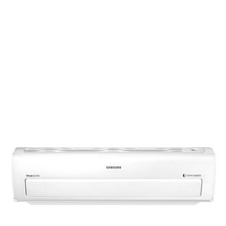 Climatiseur mural AR7500 avec Fast Cooling, 9000BTU/h