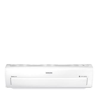 Climatiseur mural AR7500 avec Fast Cooling, 12000BTU/h