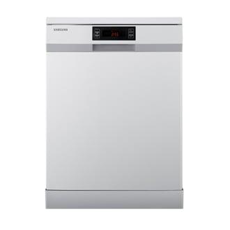 lave vaisselle m24 avec consommation d 39 eau de 12 l
