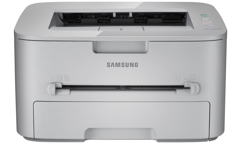 ML-2580N Imprimante laser monochrome (24 ppm)
