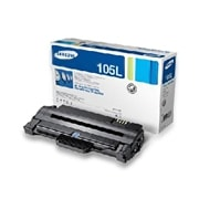 MLT-D105L toner noir (2500 pages)
