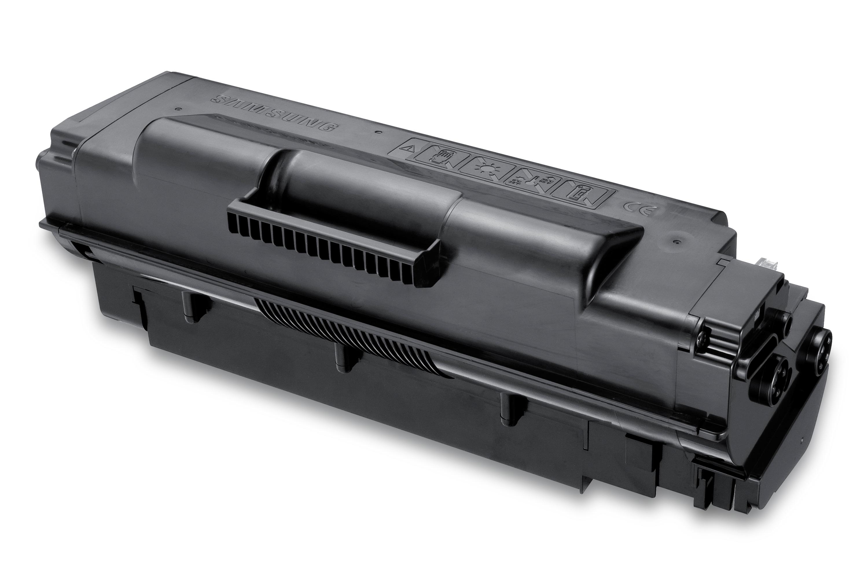 MLT-D307E Angle droit Noir