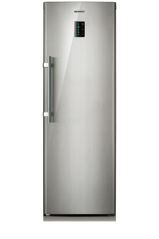 TWIN 1 porte avec Easy Bar poignée, 350 L