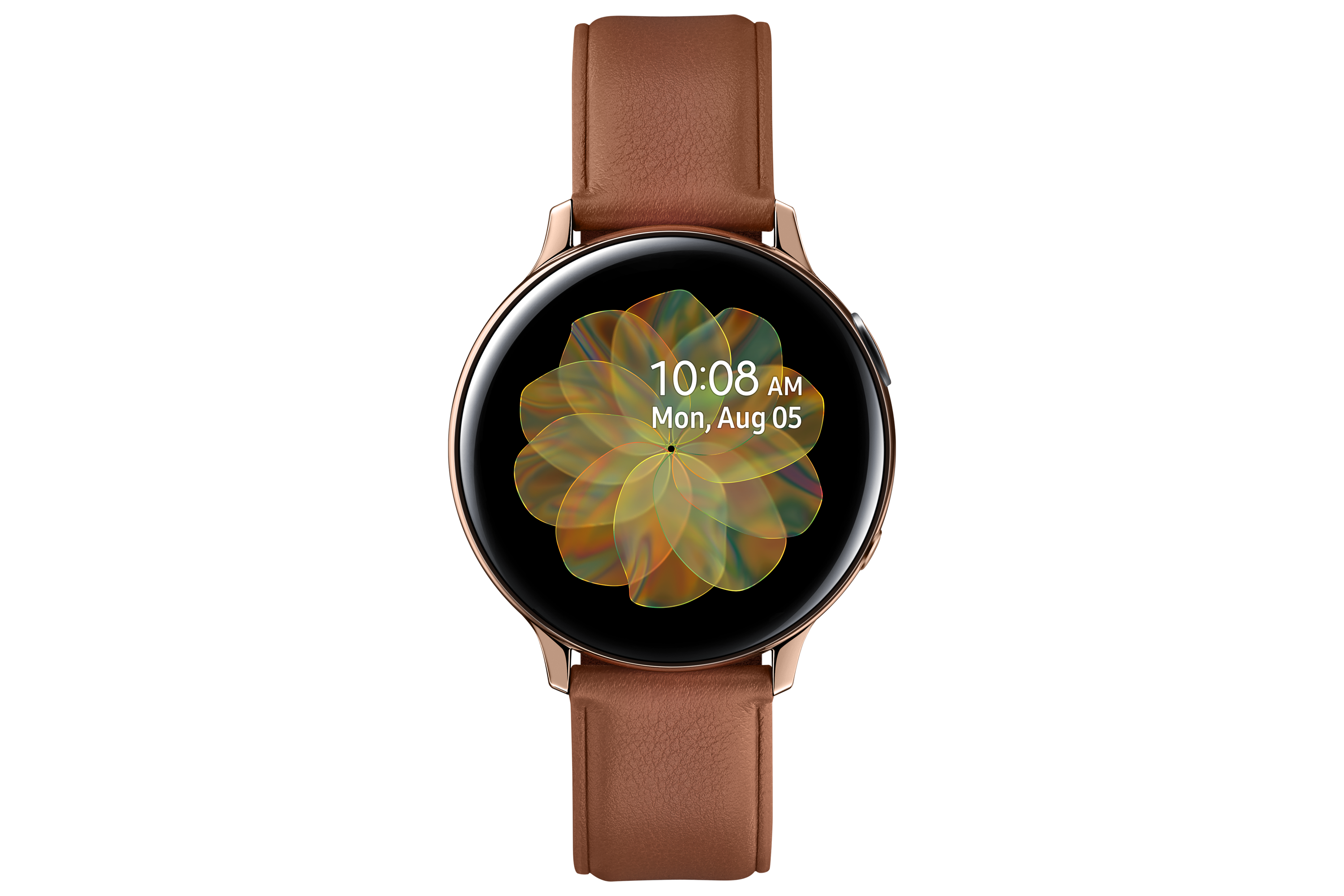 Galaxy Watch Active2 Bluetooth (44mm)
