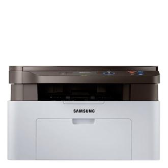 M2070 Xpress 20PPM Mono Multifunction Laser Printer