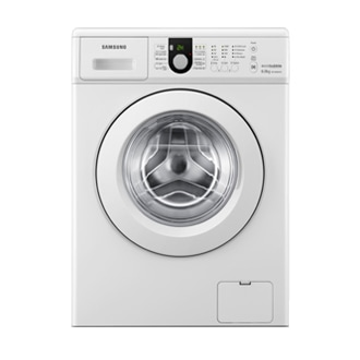 Aegis Bigbang Washer Com Eco Bubble, 6 kg