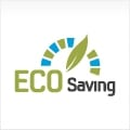 Decrease your carbon footprint with Eco Saving