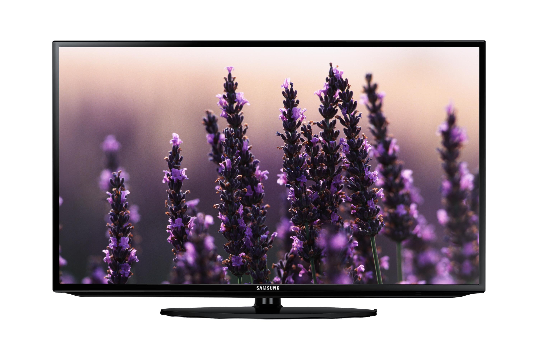 """48"""" H5003 Full HD TV"""