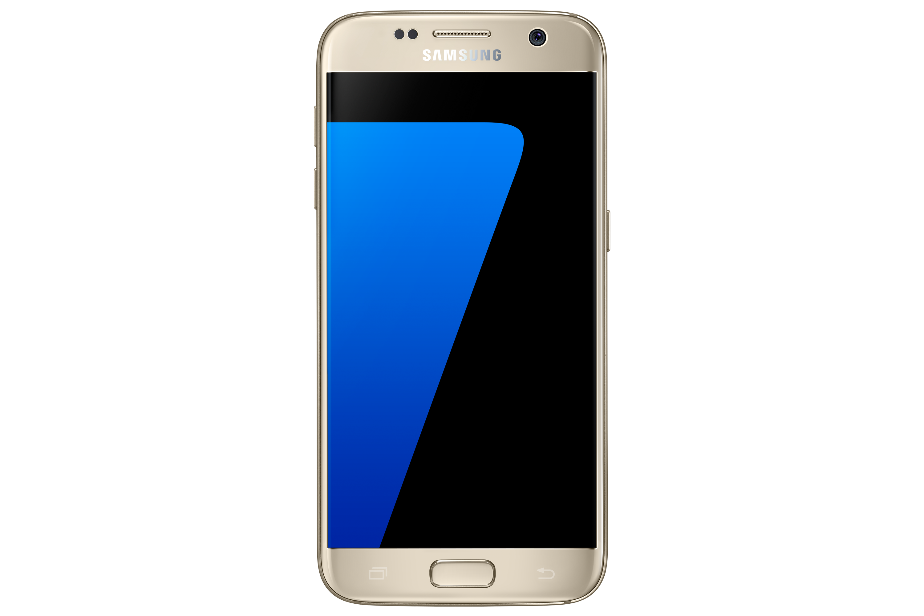 Galaxy S7 (Single Sim)