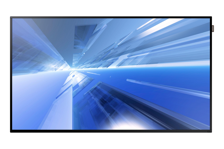 """32"""" Smart Signage Full HD DM32E"""