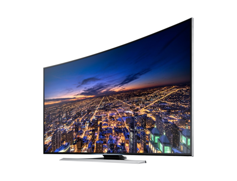 55 uhd 4k curved smart tv hu8700 series 8 ua55hu8700txxa samsung afrique. Black Bedroom Furniture Sets. Home Design Ideas