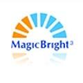 MagicBright 3™
