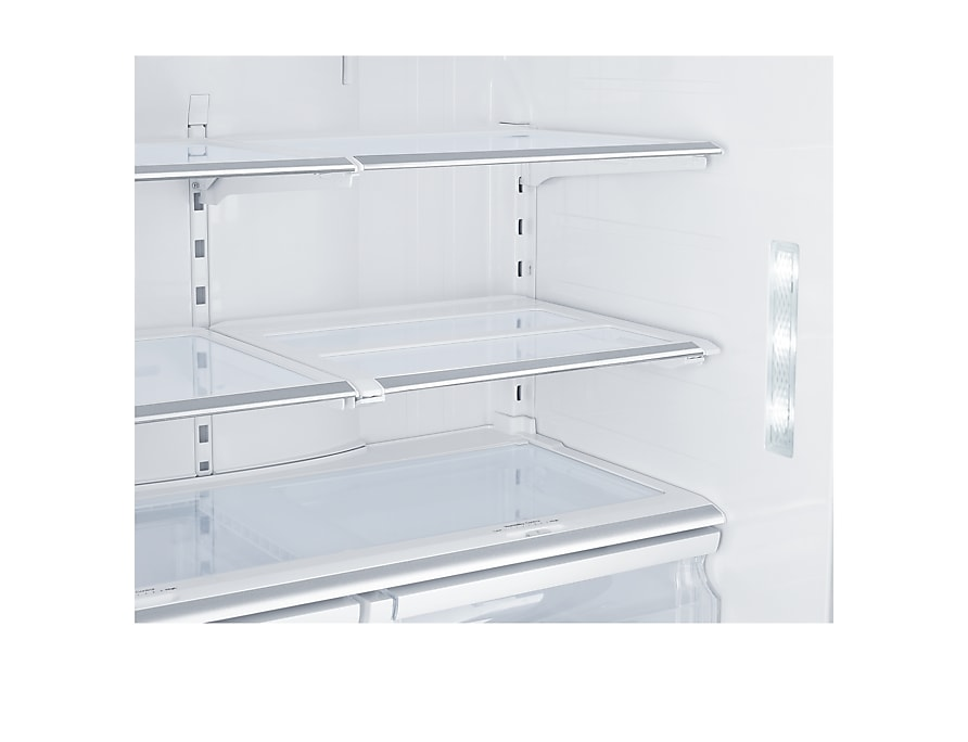 foldable-shelf1 silver