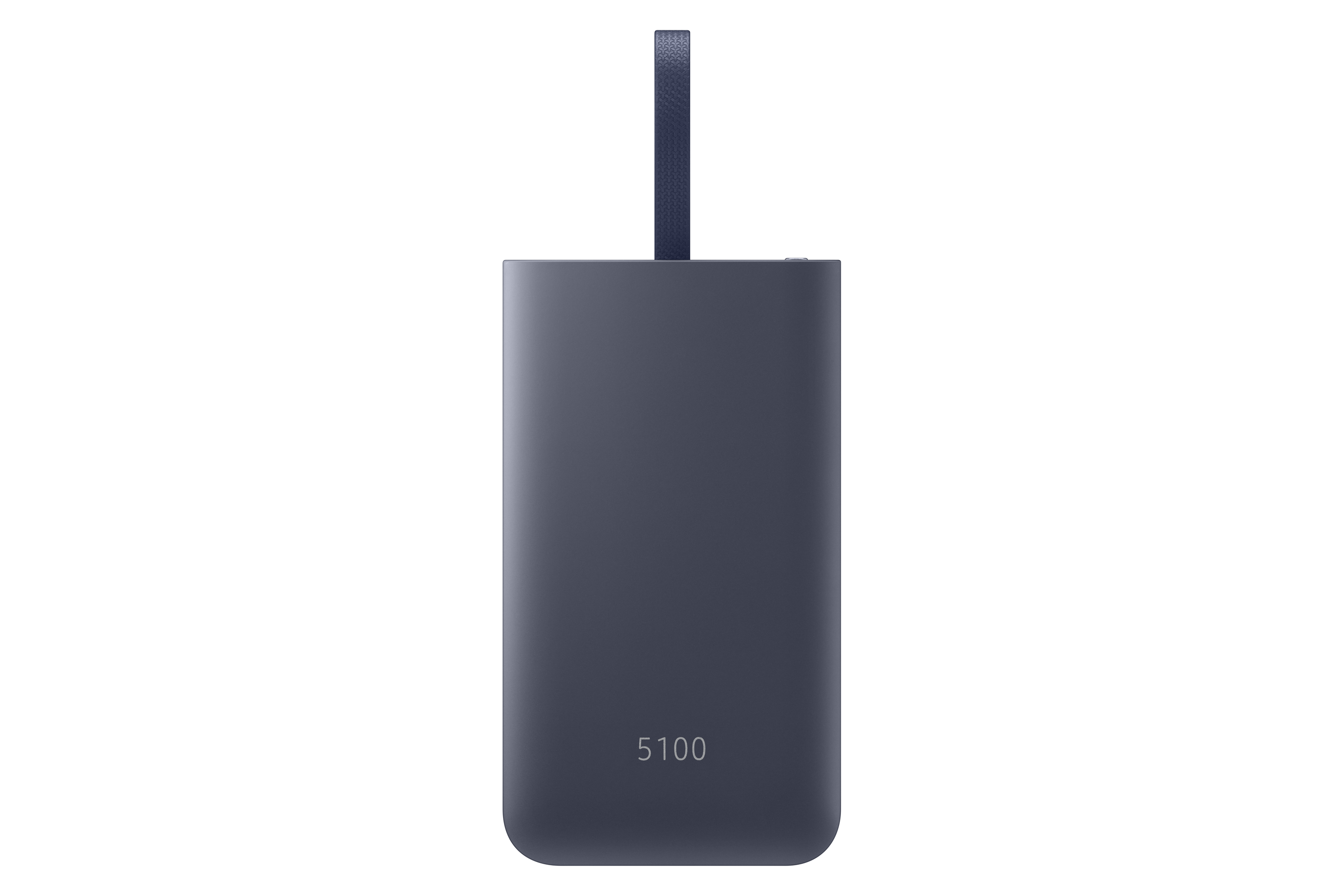 Battery Pack (Fast Charge, 5100mAh