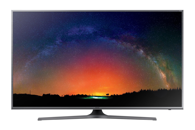 """55"""" SUHD 4K Smart TV JS7200"""