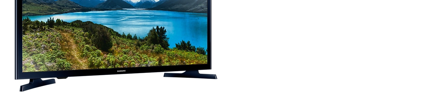 TV HD Samsung