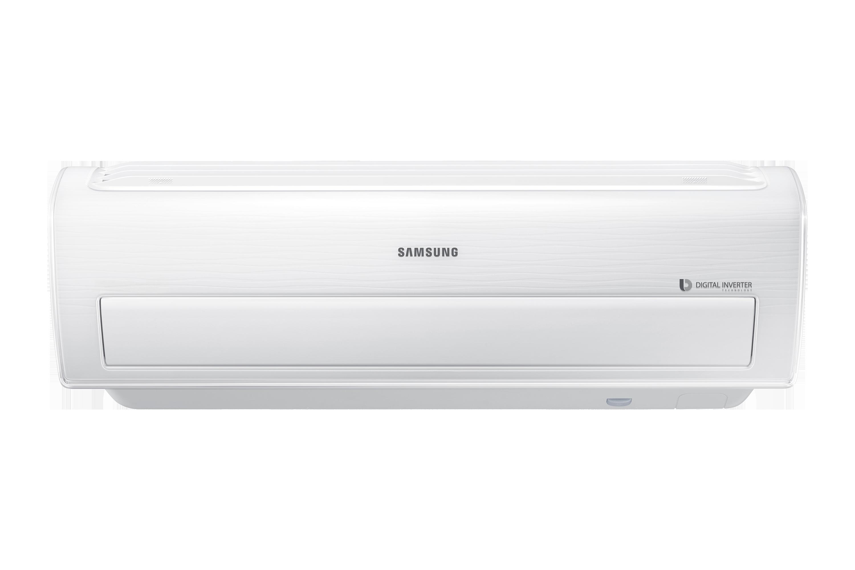 Split Inverter AR12KSW Frio/Calor (Wi-Fi), 3500W