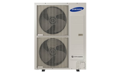 CAC Single (Ceiling Air Conditioner)