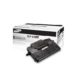 CLP-510RT  Transfer Belt (Black:50,000/ CLR:1,250 pages)