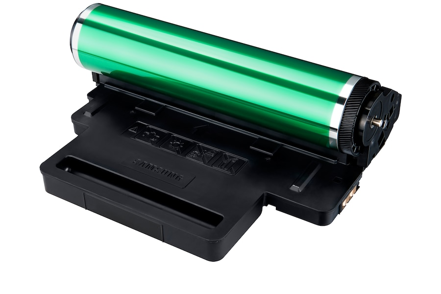 CLT-R409  Imaging Unit (Black:24,000 / CLR:6,000 pages) R409 Ángulo derecho