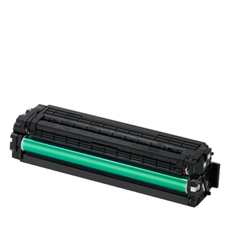 CLT-Y504S  Yellow Toner (1,800 pages)