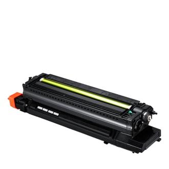 CLX-R8385K  Black Imaging Unit (30,000 pages)