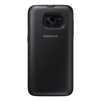 Back Pack Galaxy S7