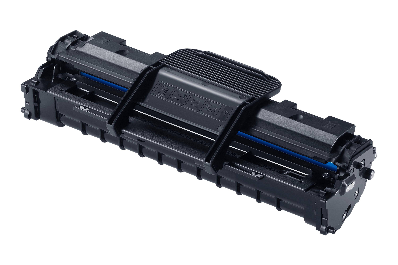 MLT-D119S Supplies Black