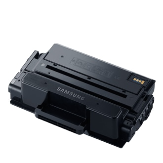 MLT-D203E  Black Toner (10,000 pages)