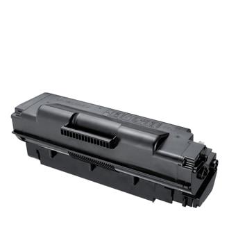MLT-D307S  Black Toner (7,000 pages)